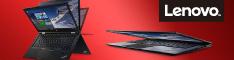 レノボ Lenovo年始セール