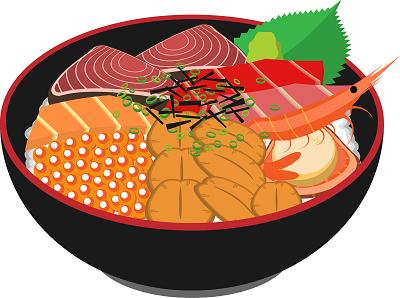 海鮮福袋人気ランキングイラスト3お取り寄せ,福袋,取り寄せ,グルメ,食品,肉,魚,かに,予約,中身