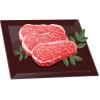 お肉の福袋【早わかり版】