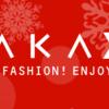 タカキュー TAKA-Q福袋&セール【まとめ版】