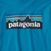 登山アウトドアの人気ブランド、パタゴニアの福袋、福袋予約、中身は?パタゴニア公式サイトでの福袋予約はあるの?etcとパタゴニアのネット福袋についてまとめています。パタゴニア福袋予約中身300