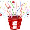 福袋アウトドア予約&セール2019